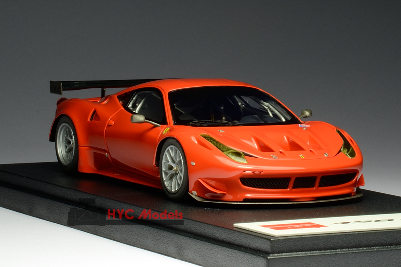 porsche 911 gt2 vs ferrari 458 2011 ferrari 458 italia vs 2012 mclaren mp4 12c 2011 porsche 911. Black Bedroom Furniture Sets. Home Design Ideas