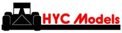 HYC Models